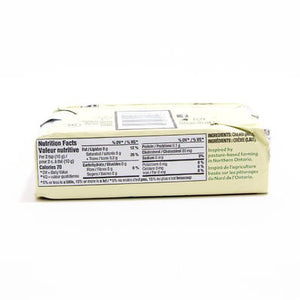 BUTTER GRASS FED 250g UNSALTED