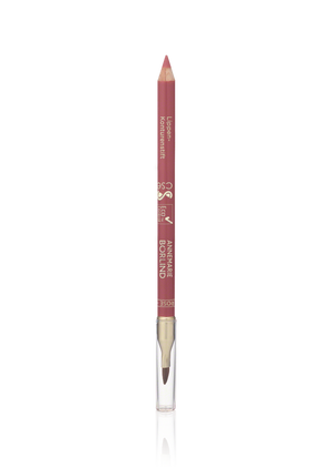 LIP LINER 1G ROSE ANNEMARIE
