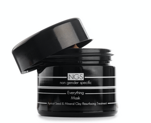 EVERYTHING MASK 50g NGS