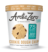 COOKIE DOUGH FROZEN DESSERT 16 oz (only Montreal and surroundings)