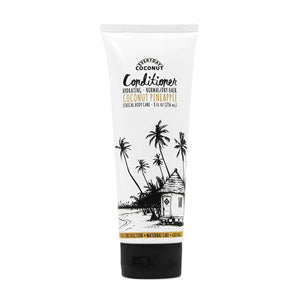 CONDITIONER 236ML COCO GINGER