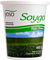 YOGURT VEGAN SOYGO 440g