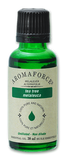TEA TREE 30ML BIOFORCE