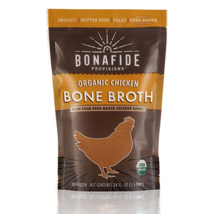 BONE BROTH 1.5PINTS CHICKEN