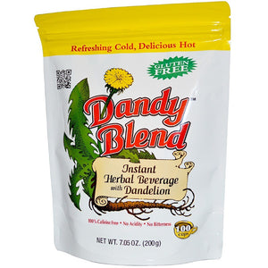 DANDY BLEND 200G (100 SERVINGS)