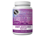 WHEY ADVANCED 1K UNFLAVO.AOR
