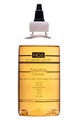 CLEANSER EVERYTHING 237ml NGS