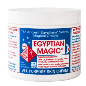 EGYPTIAN MAGIC 4 oz