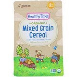 CEREAL 142G MULTIGRAIN