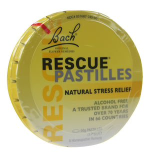 RESCUE PAST.50G ORIGINAL
