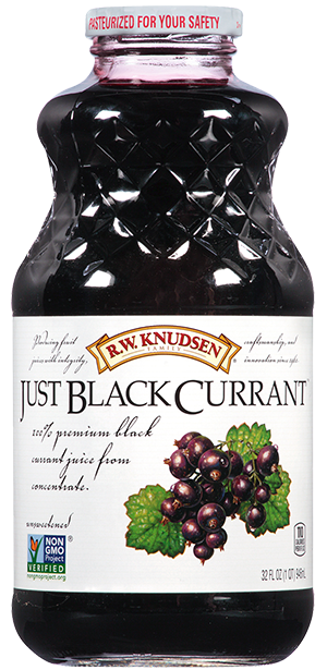 BLACK BERRY 311ML