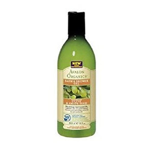 LOTION H&B 355M OLIVE GRAPES