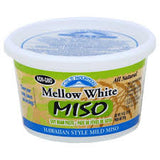 MISO 397G MELLOW WHITE COLD