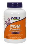 MSM PURE 227G NOW