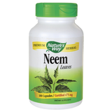 NEEM/MARGOUSSIER 100CAP.NATURE