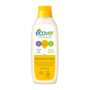 ASSOUPLISSANT 1L NATURAL ECO