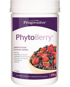 PHYTOBERRY 450G PROGRESSIVE