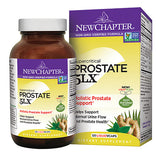 PROSTATE 5LX 120CAP NCHAPTER