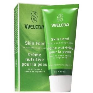 SKIN FOOD 75g WELEDA