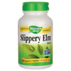 ORME ROUGE 100CAP SLIPPERY ELM