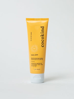 SUNSCREEN 48G 32 SPF COCOKIND