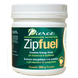 CREATINE ZIPFUEL POWDER 300G