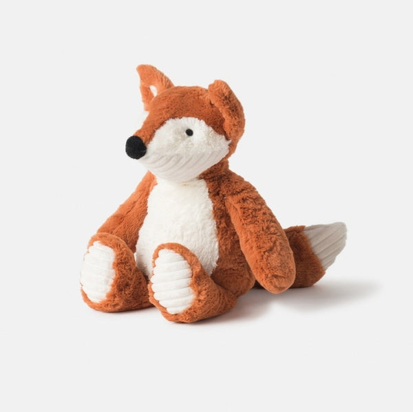 Baby Basil the Fox by Citta Design