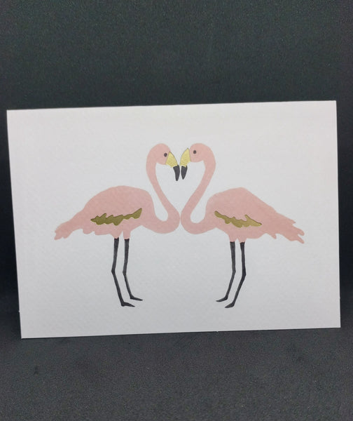Greeting Cards by Citta Design