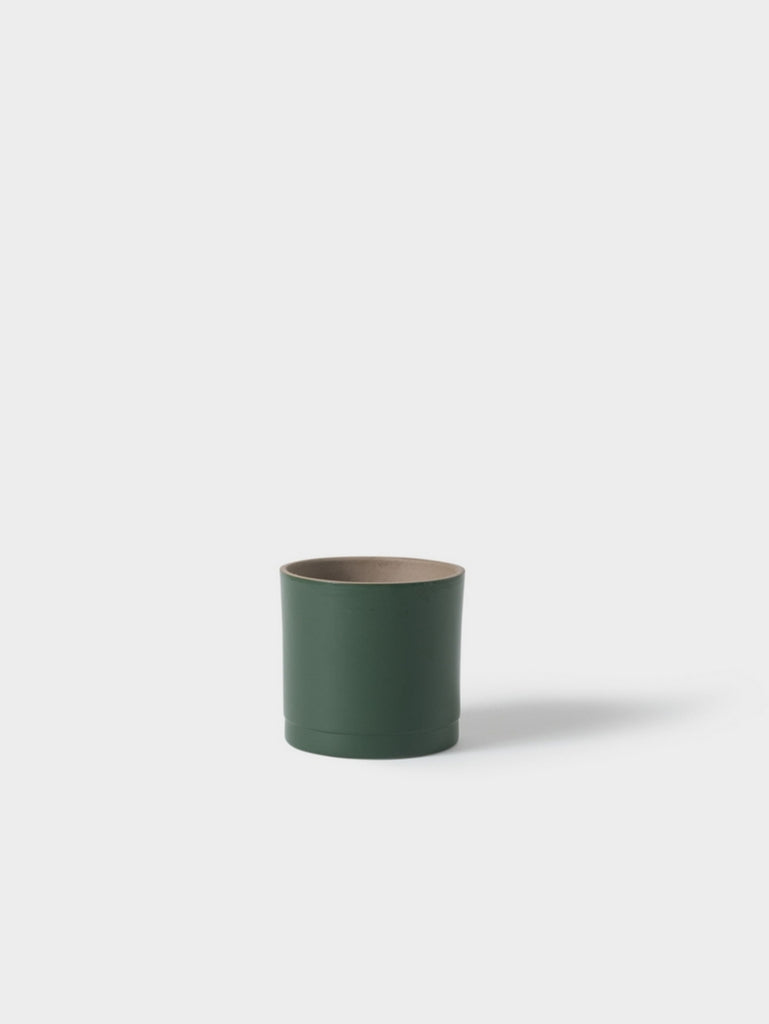 Grow Plant Pot by Citta Design