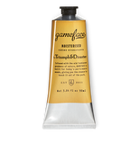 Gameface Moisturiser Tube by Triumph and Disaster