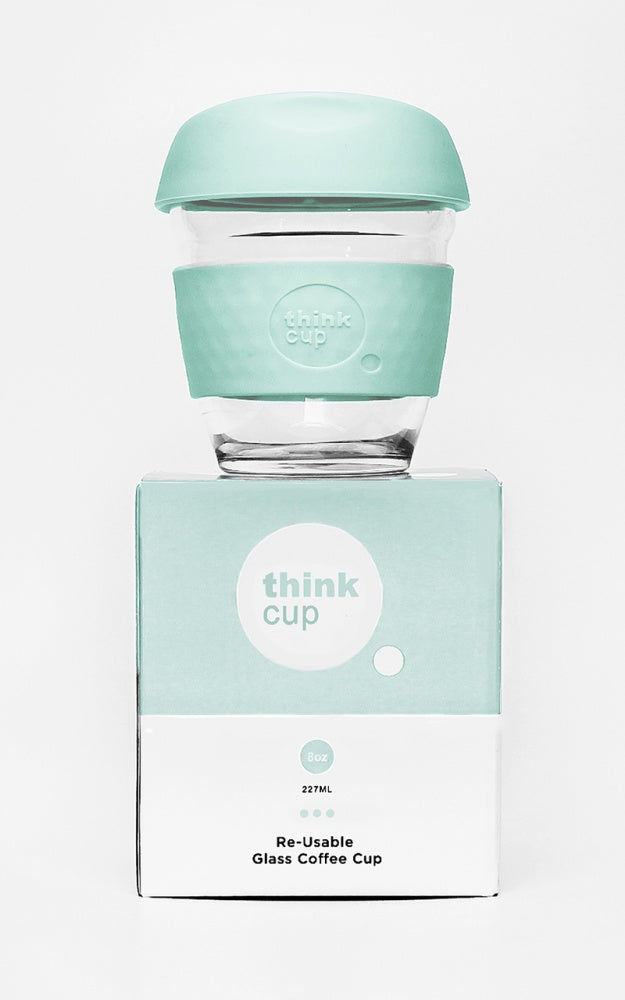Think Cup