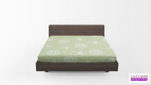 Colorado Wildflower Sheet Set