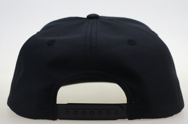 Harry Elliot Signature Men's Snapback Cap - PRE-ORDER