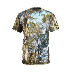 Jungle Unisex Shirt