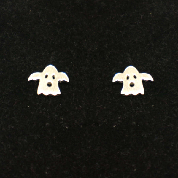 Ghost Earring