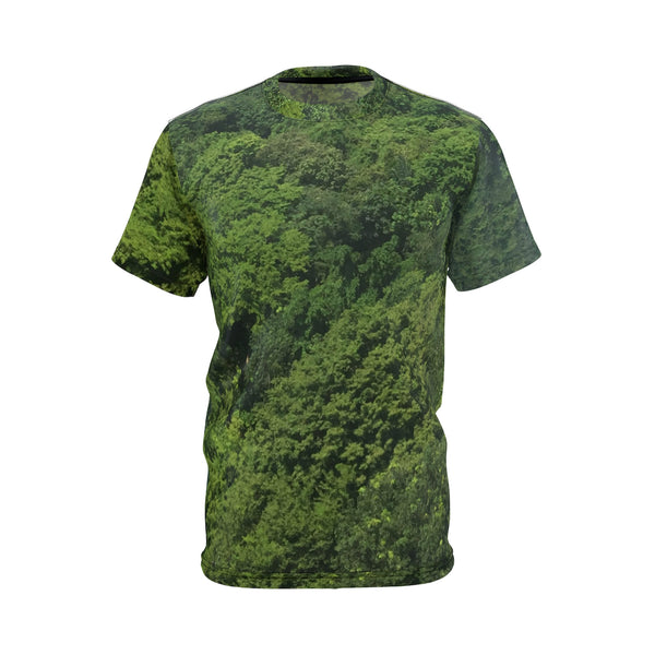 Forest Trees Shirt