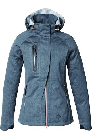 Caldene Womens Waterproof Tex Leisure Jacket