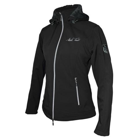 Mark Todd Fleece Lined Jacket