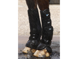 HB Horsewear, Saddle Pads, Tendon Boots, Horse Care