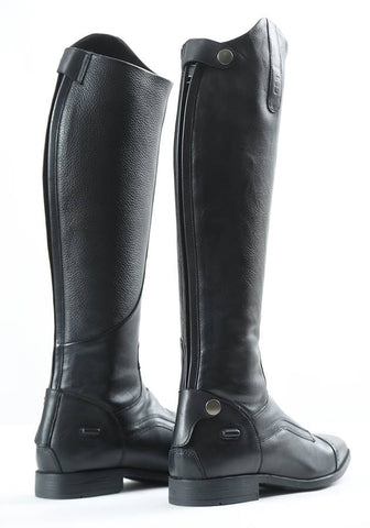 98ae39afe045 Chiswick Ladies Tall Riding boot – HB Horsewear