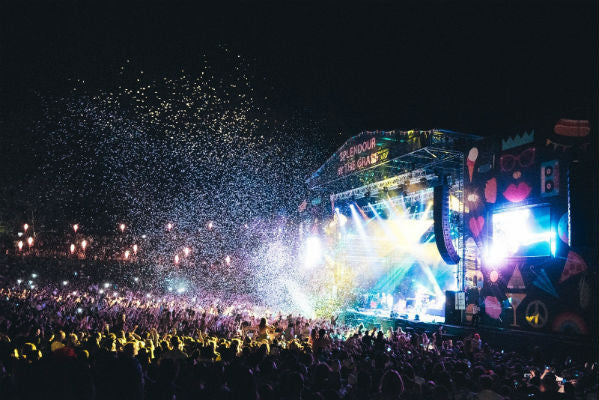 Our 2017 Splendour in the Grass Predictions