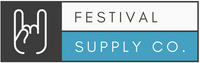 Festival Supply Co.