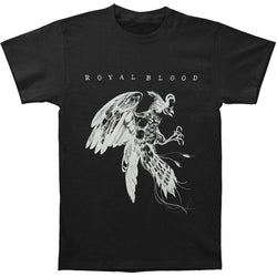 Royal Blood T-Shirt - FREE SHIPPING