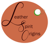Leather Spirit Origins