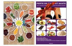 #2806 Guide des principales synergies alimentaires