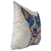 Australian Cattle Dog Pillow Cover Only One Sided Print, No Insert Included, No Home is Complete Without a Blue Heeler,