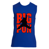 Big Pun Sleeveless