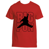 Big Pun T-shirt