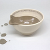 Alice Funge - Small Bowl Chocolate