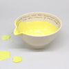 Alice Funge - Small Bowl Lemon